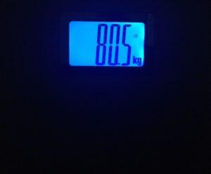 06.20