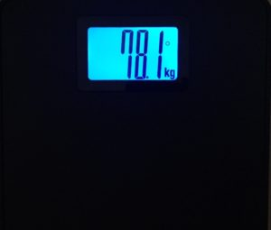 06.21