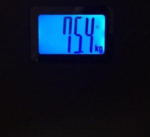 06.23
