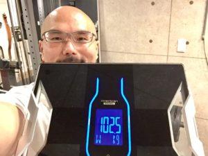 h29-102-5kg