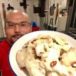 減量中のタンパク質はプロテインよりも食事から!
