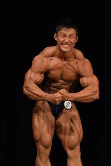 鈴木雅選手