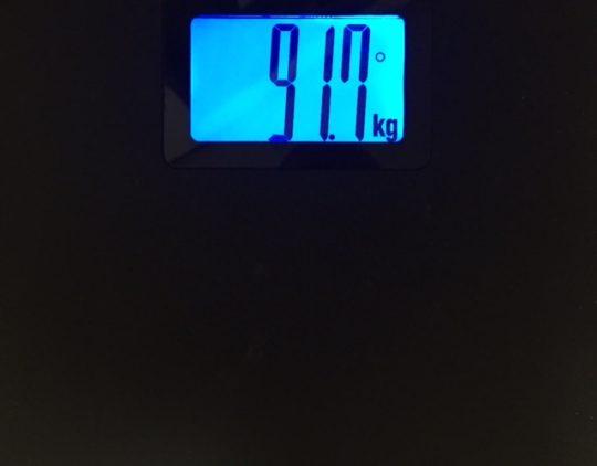 H29.03.09