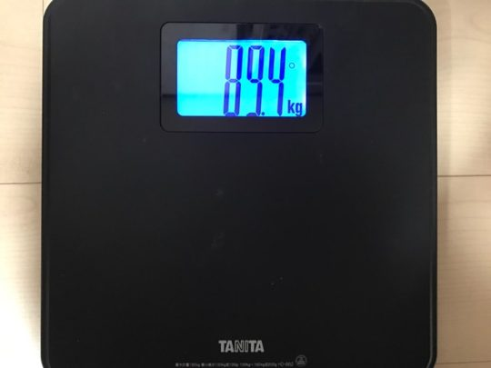 H29.03.29