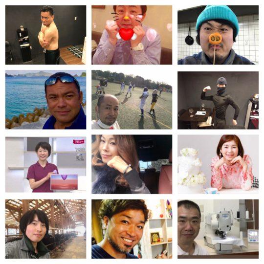 1カ月経ちました!ユダマッスルダイエット塾withカベシタ