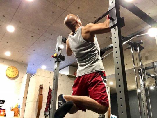 筋肉を大きくしたければ何時までも同じ負荷では絶対にダメ!