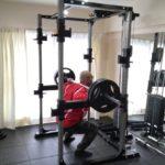筋肉を増やすことによって改善、予防できる冷え性、肥満、糖尿病